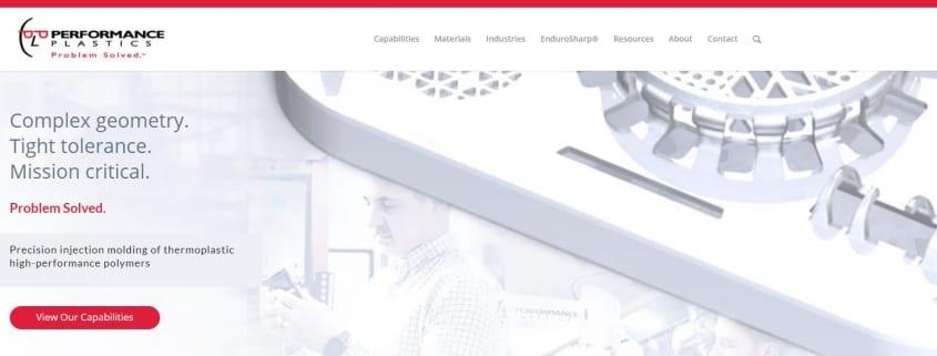 PPL Announces New Website